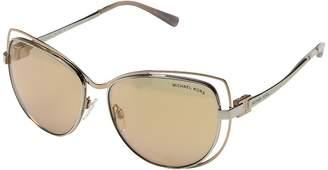 Michael Kors 0MK1013 Fashion Sunglasses