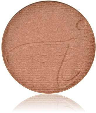 Jane Iredale So-Bronze(R) 1 Bronzing Powder Refill