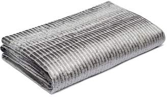 Frette Kapok king size light quilt