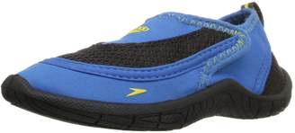 Speedo Kid's Surfwalker Pro 2.0 Water -Toddler Athletic Shoe