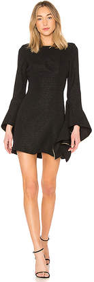 Rebecca Vallance Belize Mini Dress