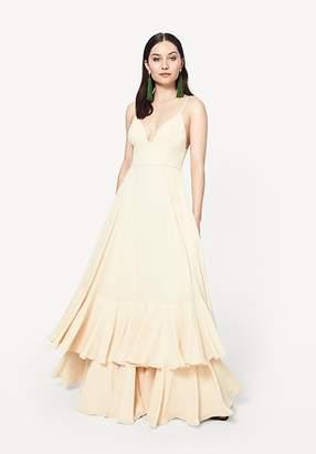 Fame & Partners The Karisa Dress