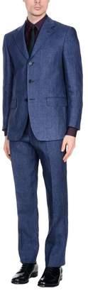 CAESAR Suit