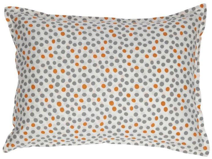 Argington Boudoir Pillow - Dots