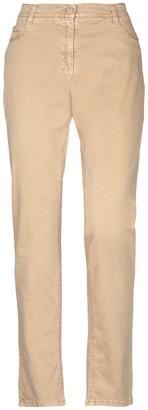 Brax Casual pants - Item 13264303FO