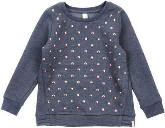 Esprit Sweatshirts - Item 12095907AU