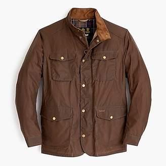 J.Crew Barbour® lightweight Ogston jacket