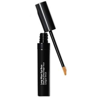 Bobbi Brown Bobbi Long-Wear Eye Base Medium