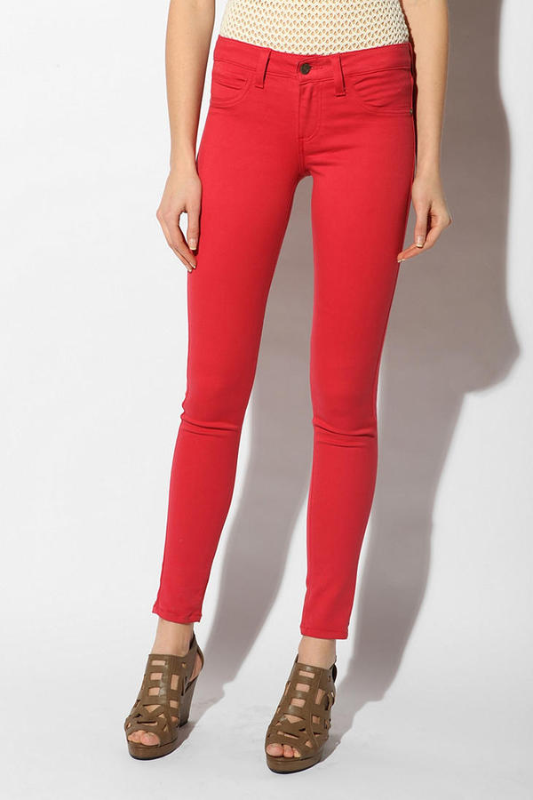 Wildfox Couture Jegging