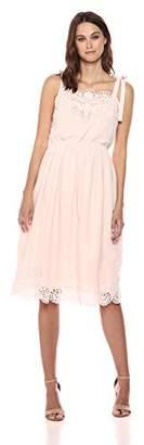 Catherine Malandrino Women's Catia Dress