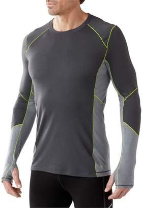 Smartwool PhD Light Shirt - Men's