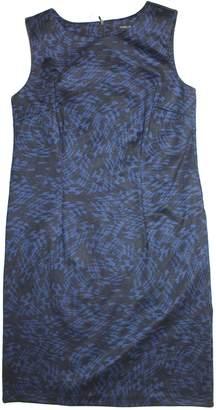 Mario Serrani Ladies' Modern Fit Comfort Stretch Knit Shift Dress