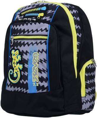 Seven London Backpacks & Fanny packs - Item 45421239GU