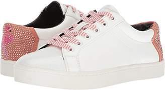 Sam Edelman Women's Collins-2 Sneaker