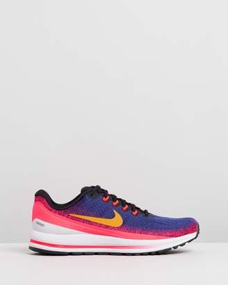 Nike Air Zoom Vomero 13 - Men's