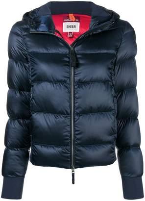 Parajumpers Mariah jacket