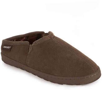 941d2f35263 Muk Luks Men's Slippers - ShopStyle