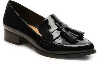 Tahari Lousia Loafer - Women's