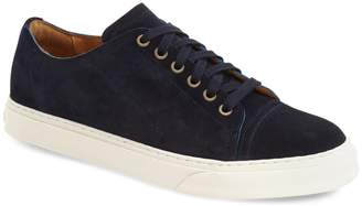 Vince Camuto 'Quort' Sneaker
