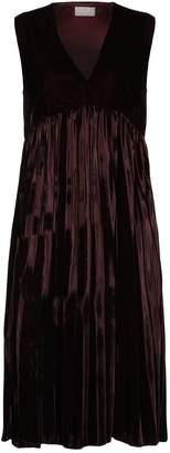 Roberta Scarpa 3/4 length dresses