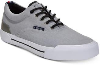 Tommy Hilfiger Men's Pallet Sneakers Men's Shoes