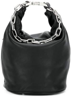 Alexander Wang Attica chain sac bag