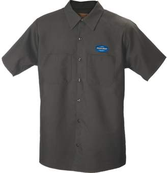 Park Tool Mechanic's Shirt