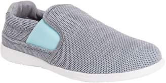 Muk Luks Shoes - Midge