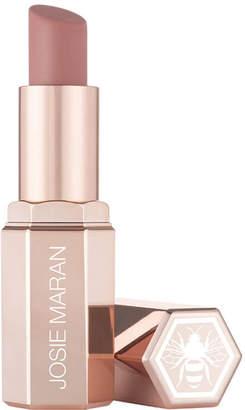 Butter Shoes Josie Maran Cosmetics Argan Lip Sting Plumping