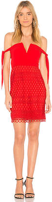 Style Stalker STYLESTALKER Jackson Dress