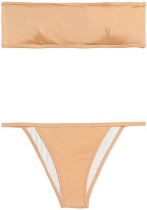 Solid & Striped Bikinis