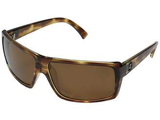 Von Zipper VonZipper Snark Polarized