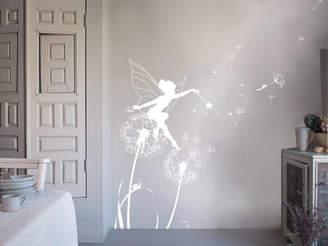 Bambizi Dandelion Fairy