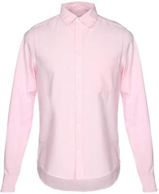 Scout Shirts - Item 38780524KX