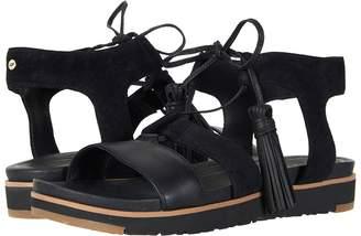 UGG Maryssa Women's Sandals