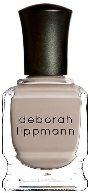 Deborah Lippmann Waking Up in Vegas