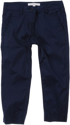 Silvian Heach KIDS Casual pants - Item 36919795GR