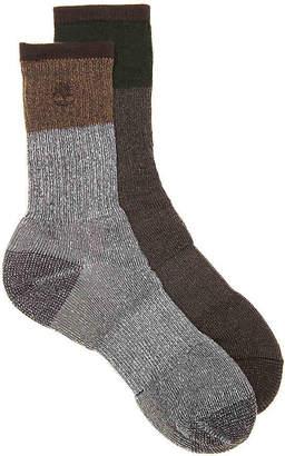 Timberland Original Boot Socks - 2 Pack - Men's