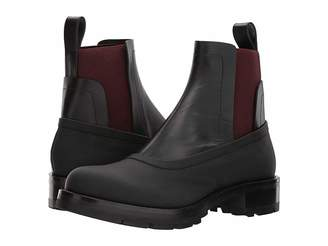 Marni Pull-On Boot Men's Boots