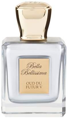 Bella Bellissima Oud Du Futur V (parfum)