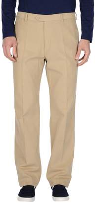Malo Casual pants - Item 36855952UR