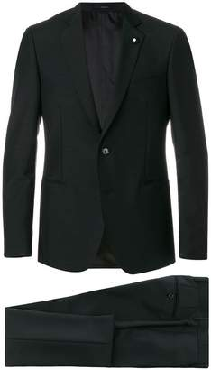 Lardini two piece dinner suit