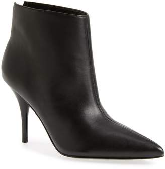 Marc Fisher Fenet Pointy Toe Bootie