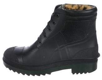 Rachel Comey Piedmont Rubber Rain Boots