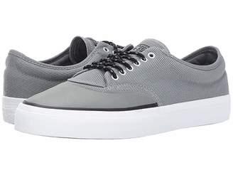 Converse Skate Crimson Ox Men's Classic Shoes