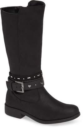 Mia Milla Tall Boot