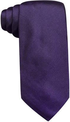 Vince Camuto Isabella Solid Slim Tie