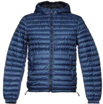 ADD jackets - Item 41779472PF