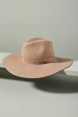 Anthropologie San Diego Packable Rancher