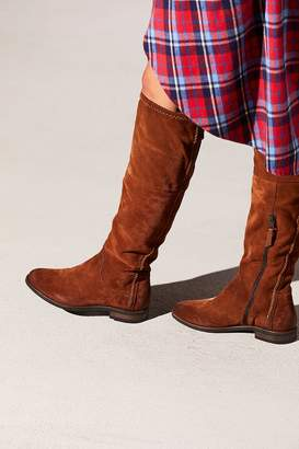Miz Mooz Bently Tall Boot